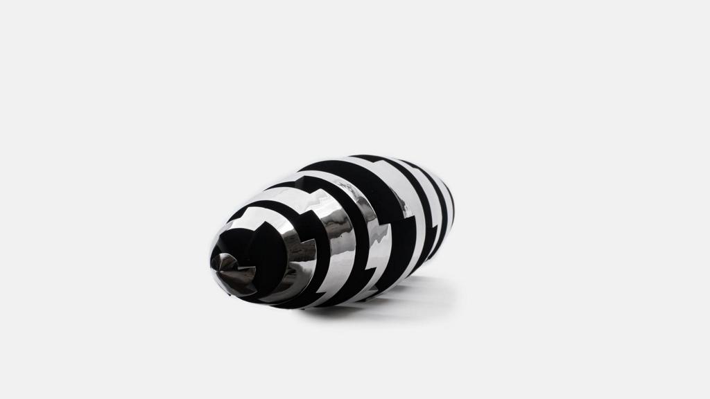 sculpture-en-acier-inoxydable-316L-inox-realisee-en-2017-et-modifiee-en-2019-par-l-artiste-sculpteur-contemporain-Felix-Valdelievre-(22)