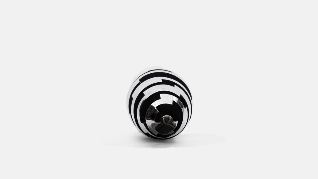 sculpture-en-acier-inoxydable-316L-inox-realisee-en-2017-et-modifiee-en-2019-par-l-artiste-sculpteur-contemporain-Felix-Valdelievre-(24)