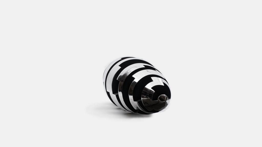 sculpture-en-acier-inoxydable-316L-inox-realisee-en-2017-et-modifiee-en-2019-par-l-artiste-sculpteur-contemporain-Felix-Valdelievre-(25)