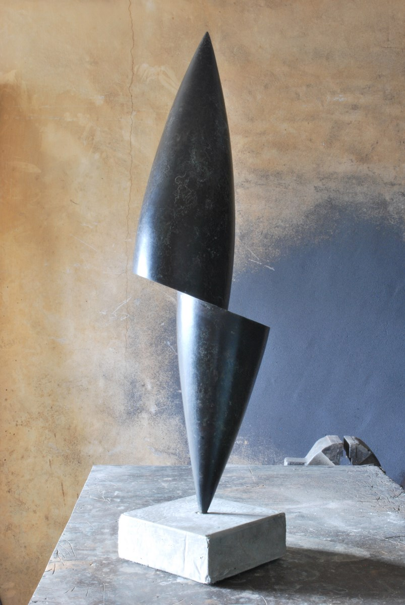 Sculpture fer-inox 2018 (20)