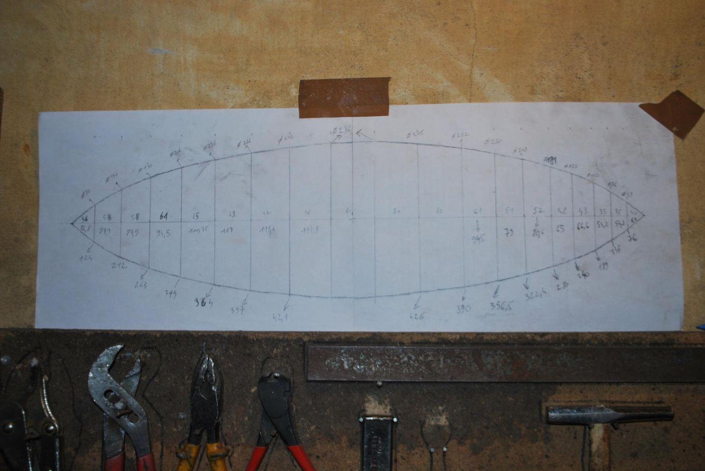 Felix-valdelievre-atelier-plan-de-calepinage-sculpture-2