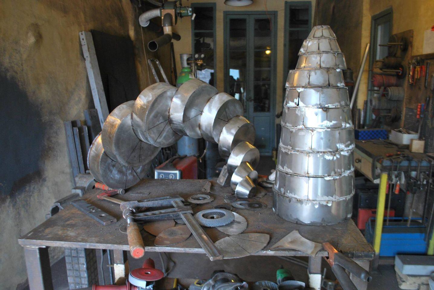 Felix-valdelievre-sculpture-atelier-000001