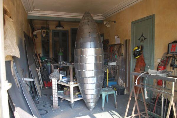 felix-valdelievre-atelier-sculpture-monumentale-avant-destructuration-182E9A20B-CA1F-EB03-0A9A-705FC18B2EB2.jpg