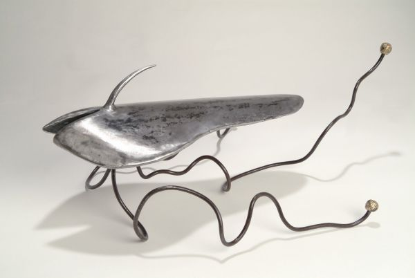 sculpture-metal-felix-valdelievre-pieuze-1C7F3C0C7-F00C-1A82-341C-32105456E618.jpg