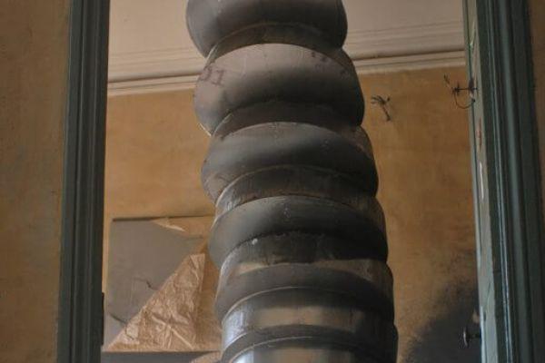felix-valdelievre-atelier-sculpture-monumentale-assemblage-1239DDFC1-602F-34A0-FEF5-EADCEC1C61C5.jpg