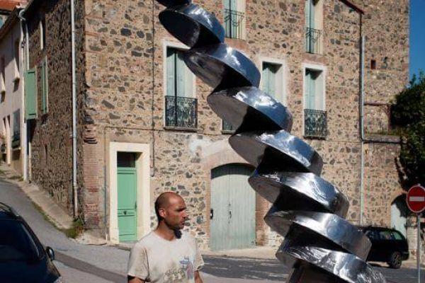 felix-valdelievre-atelier-sculpture-monumentale-avant-oxydation-38B34BA34-C119-A3F9-50D4-A13A97FF5643.jpg