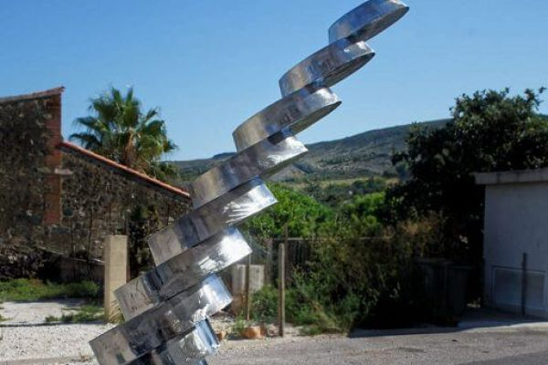 felix-valdelievre-atelier-sculpture-monumentale-avant-oxydation-6DCB33107-69B4-C059-D7F3-E1B898186CD8.jpg