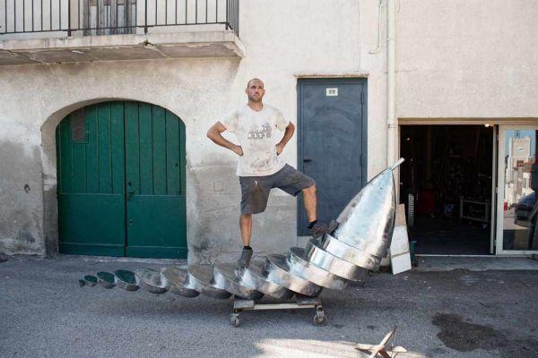 felix-valdelievre-atelier-sculpture-monumentale-avant-oxydation-8DBDB5CD8-FD28-F936-89A5-200AFBFA0242.jpg