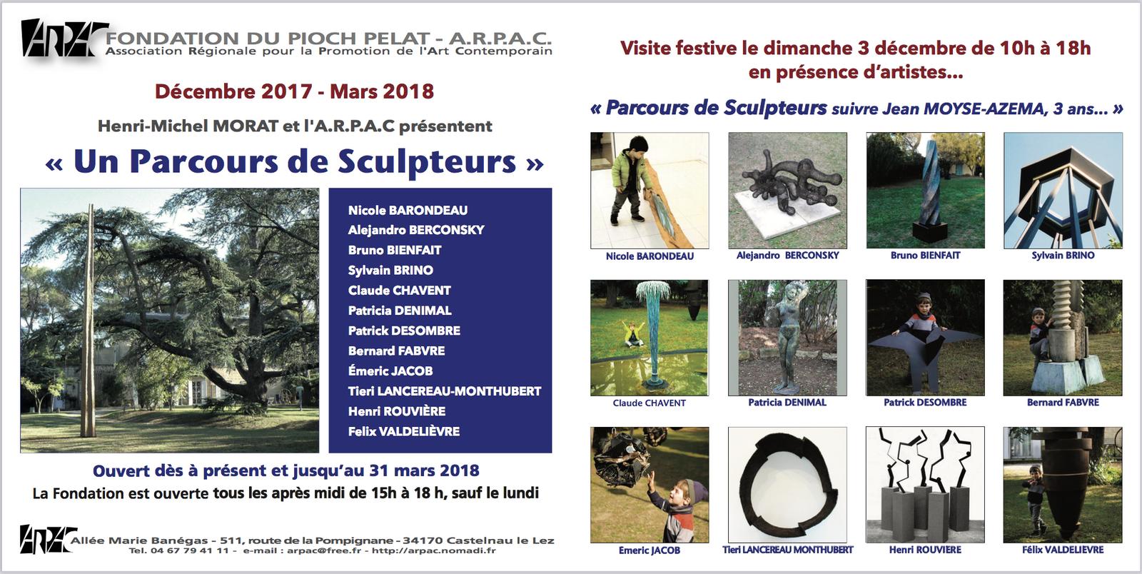ARPAC Invitation sculpture  2017 2018 v2 (Copier)