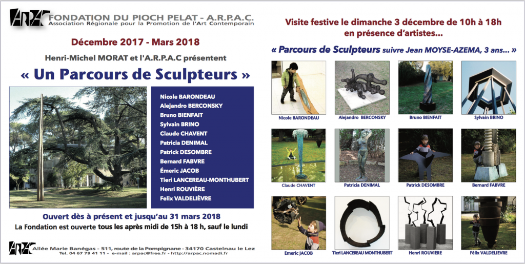 ARPAC Invitation sculpture  2017 2018 v2 (Copier)