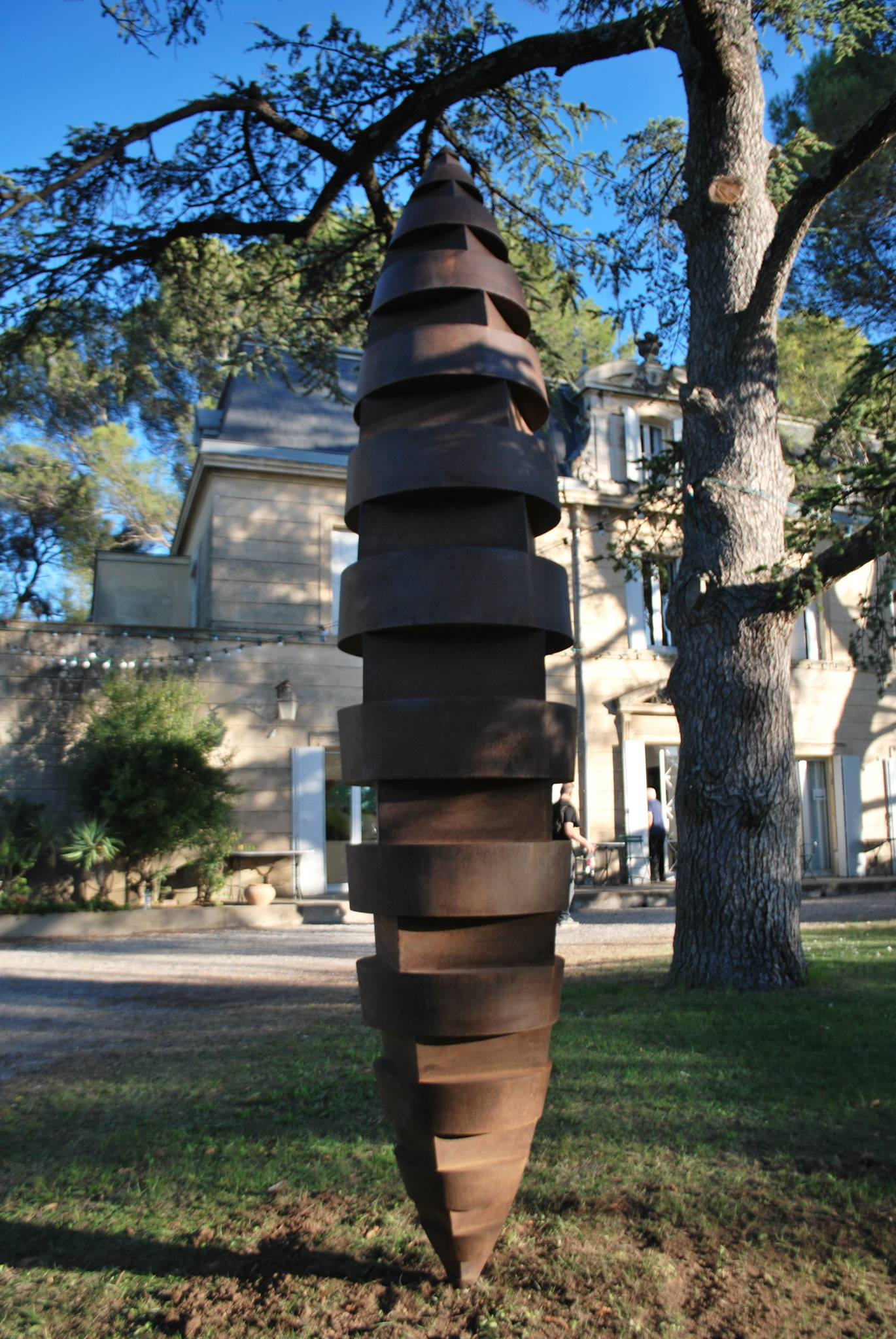 Exposition-sculptures-ARPAC-6