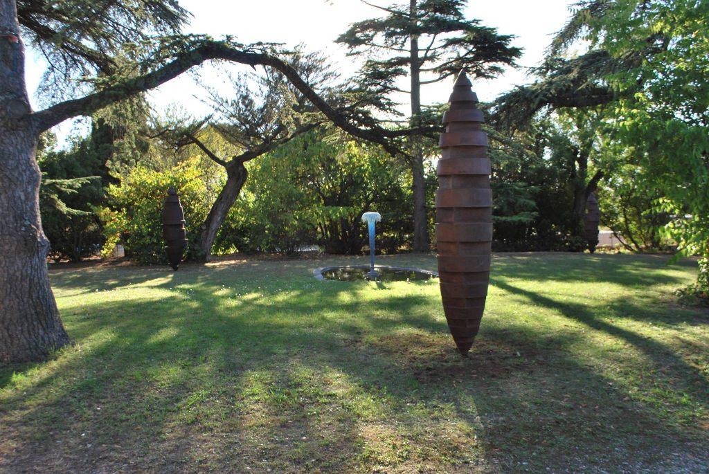 Exposition-sculptures-ARPAC-2