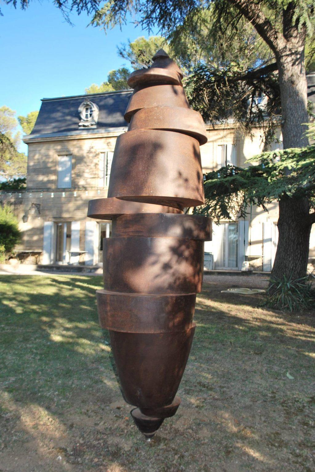 Exposition-sculptures-ARPAC-5