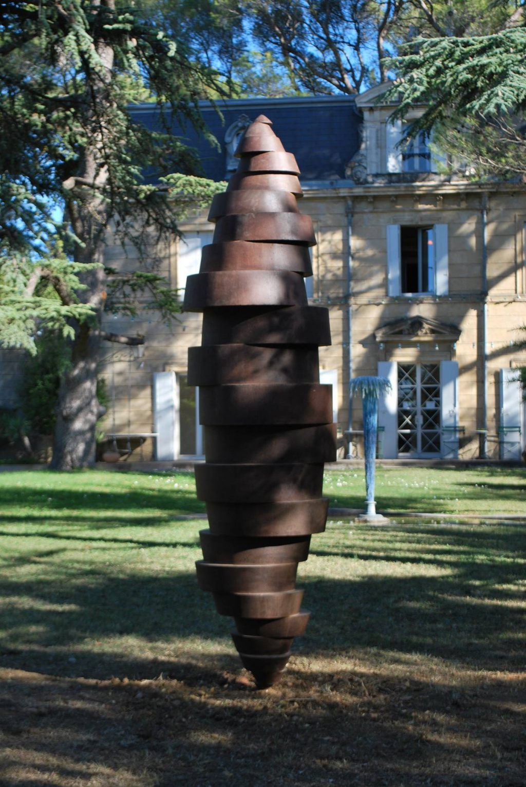 Exposition-sculptures-ARPAC-7