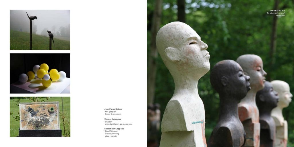 Sculptour-2018-catalogue (18)