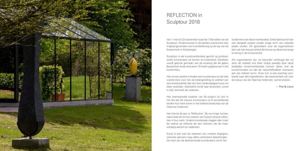 Sculptour-2018-catalogue (2)