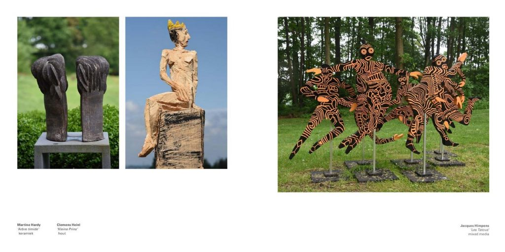 Sculptour-2018-catalogue (21)