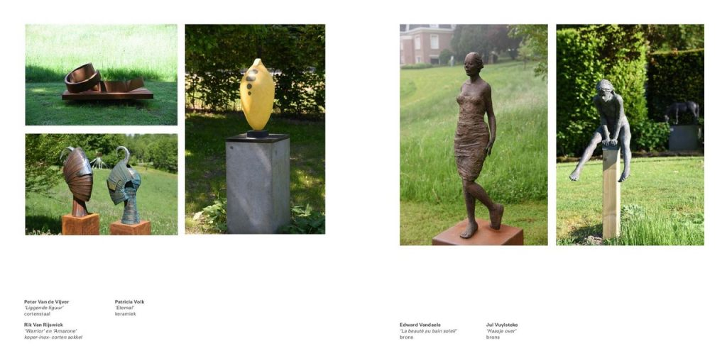Sculptour-2018-catalogue (25)