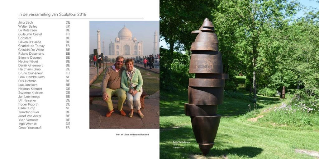 Sculptour-2018-catalogue (26)