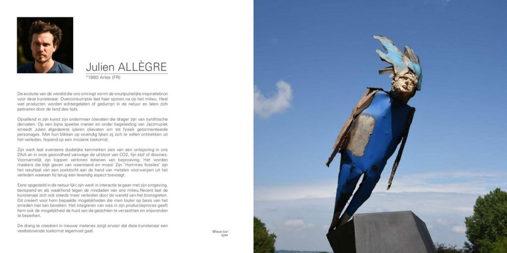 Sculptour-2018-catalogue (3)