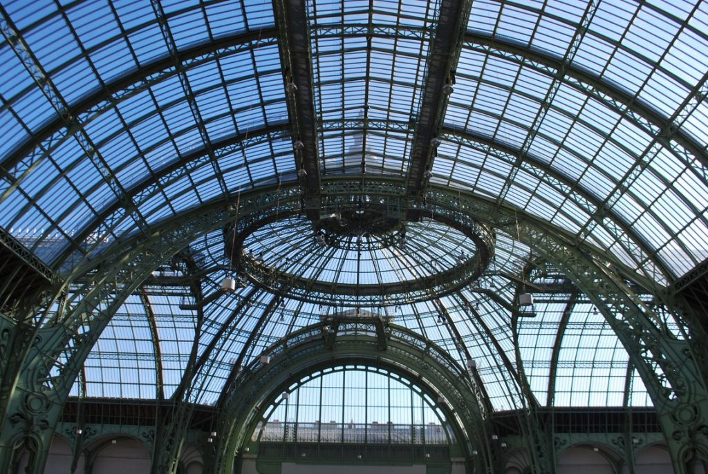 Verriere-Grand-Palais-Salon-Comparaisons-2019 (1)