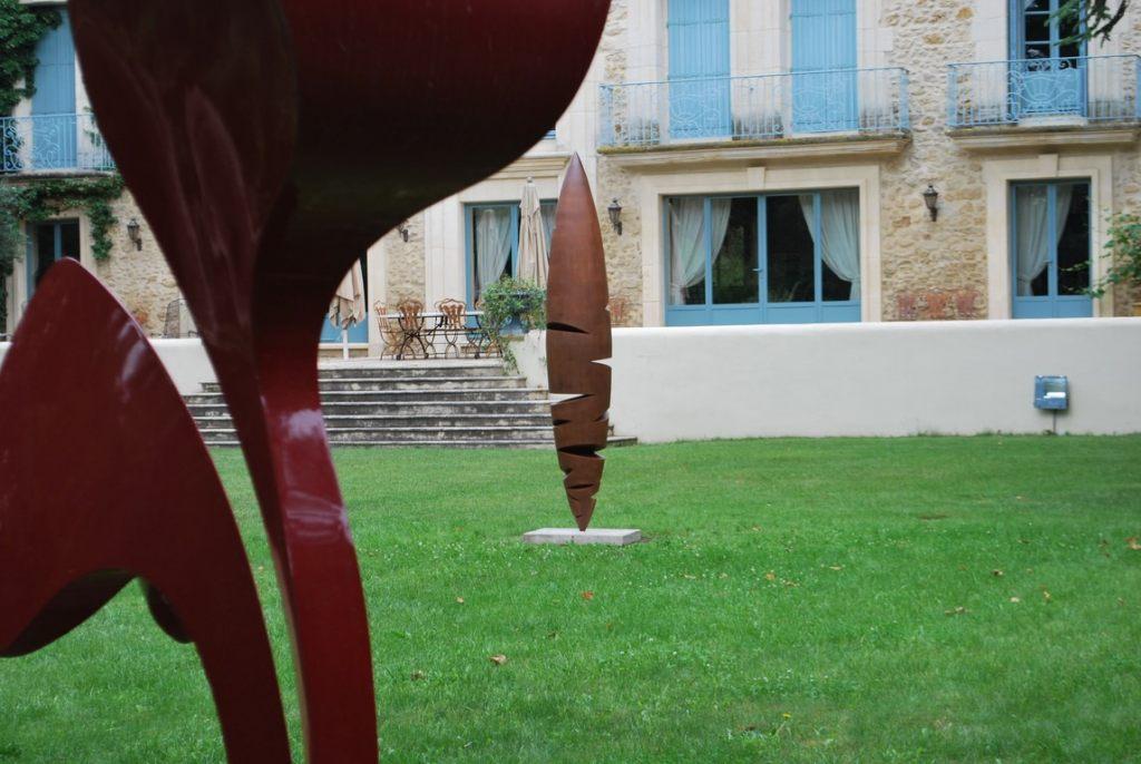 Monumentale à La Mouche (17)