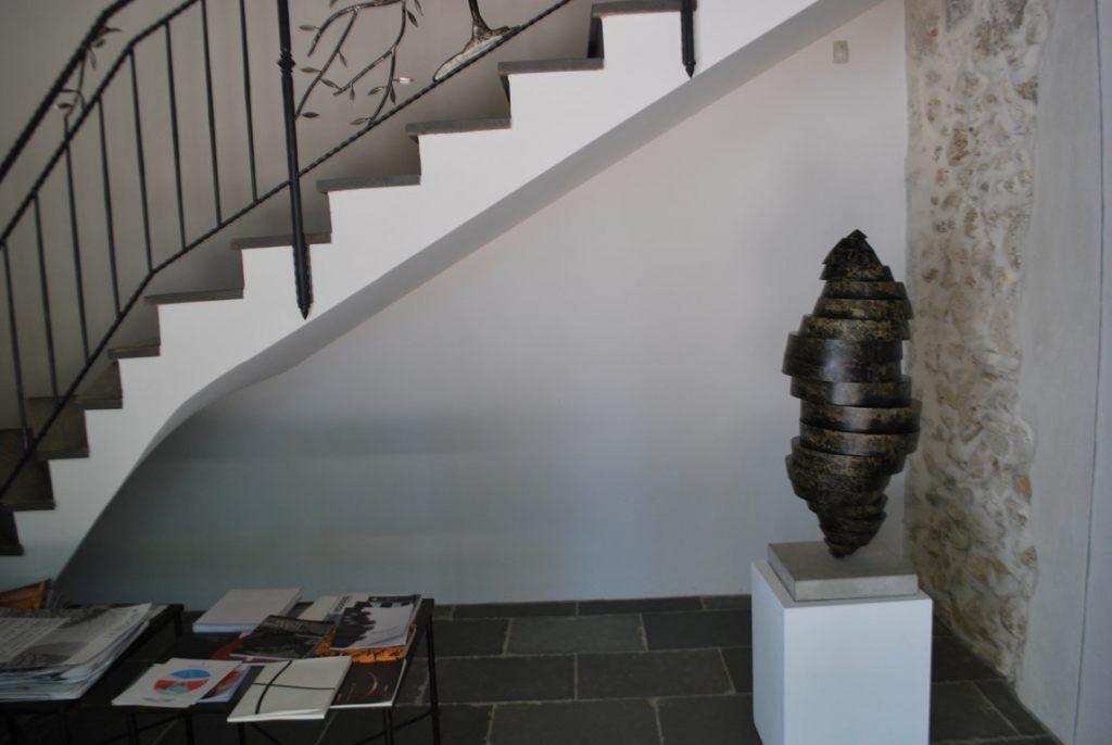 sculpture-a-la-mouche (1)