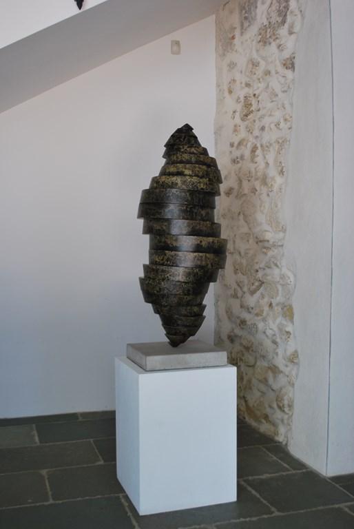 sculpture-a-la-mouche (2)