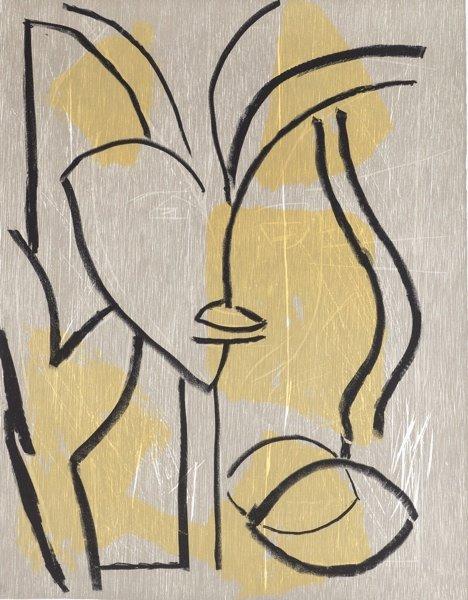 lithographie-Serge-Plagnol