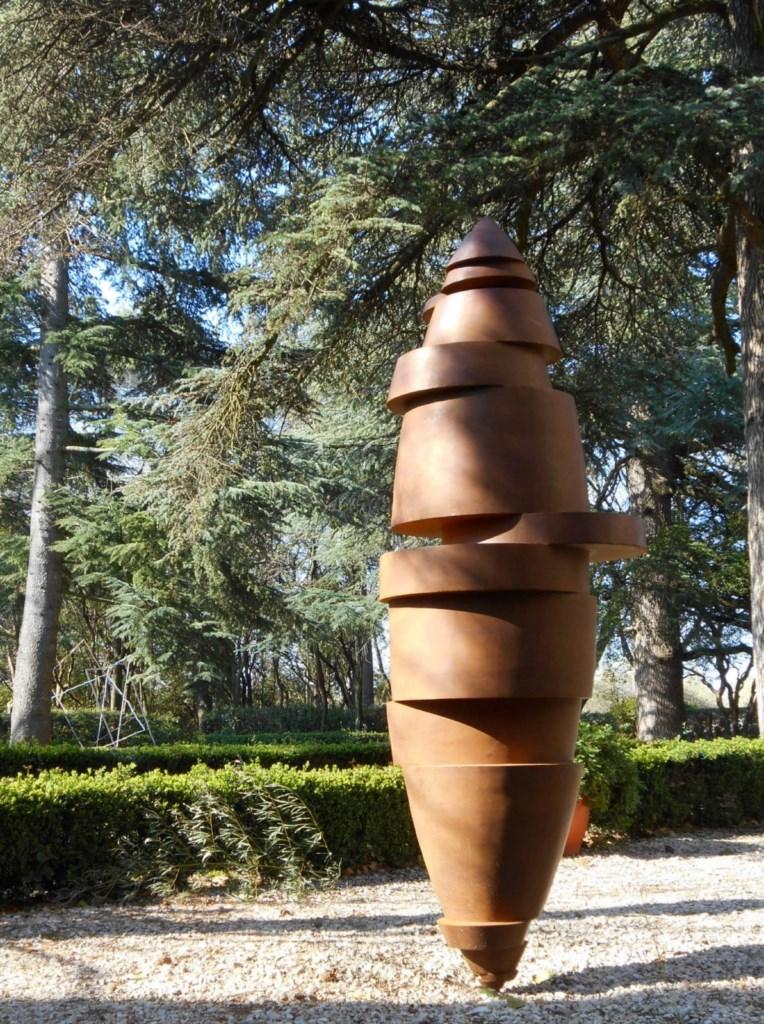 3.deuxieme-sculpture-monumentale-hauteur:250cm-2014