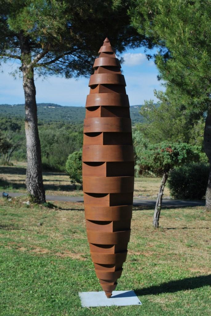 2.troisieme-sculpture-monumentale-hauteur:270cm-2015