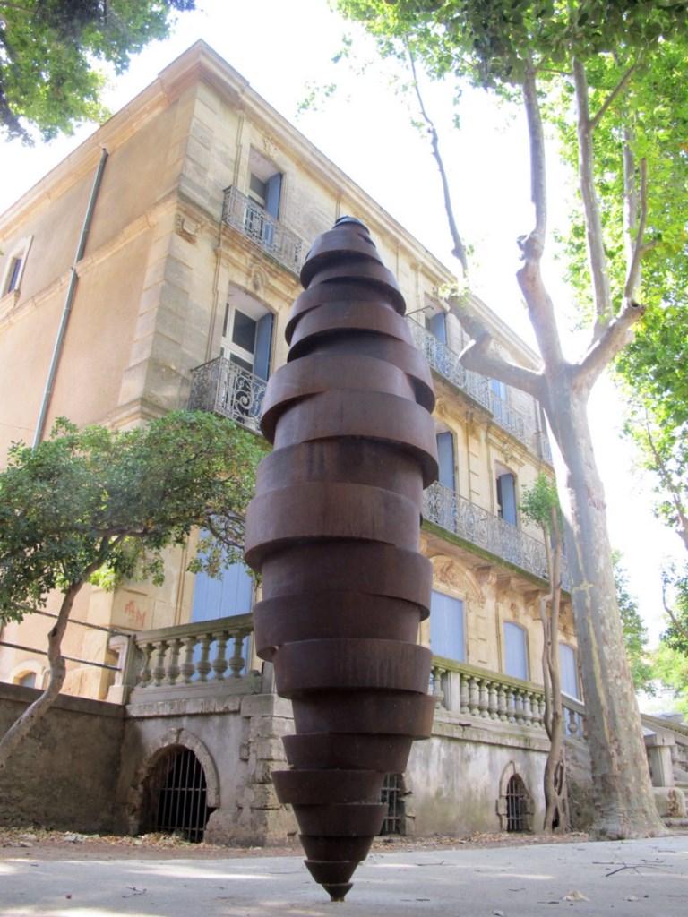 1.premiere-sculpture-monumentale-hauteur:223cm-2014
